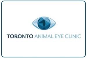 Toronto Animal Eye Clinic